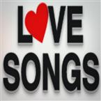 Radio Love Songs Oldies