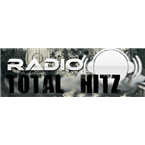 Rádio Total Hitz Top 40/Pop