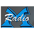 Radio Meruelo Adult Contemporary