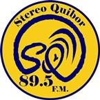 Stereo Quibor Variety