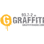 Graffiti Radio Indie