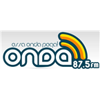 Rádio Onda FM Community
