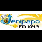 Radio Jenipapo Brazilian Popular