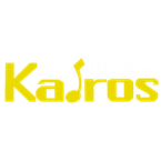 Radio Kairos FM Spanish Talk