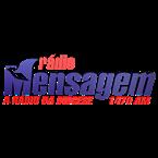 Radio Mensagem Catholic Talk