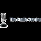 Radio Nuevo Dia Spanish Music