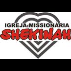 Radio Shekinah Evangélica