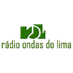 Radio Ondas Do Lima Public Radio
