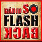 Rádio Só Flash Back Brazilian Music