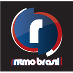 Rádio Ritmo Brasil Top 40/Pop