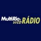 MultiRio Web Rádio
