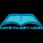 tamil muslim radio