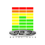 Rádio Betel FM 92.3 Evangélica