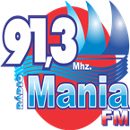 Rádio Mania FM Brazilian Popular