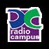 Radio Campos Ull World Music