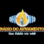 Rádio do Avivamento Evangélica