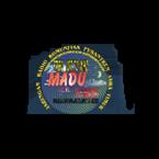 Madu FM Tulungagung Alternative Rock