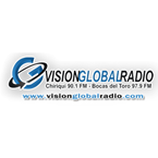 Vision Global Radio Adult Contemporary