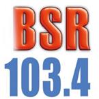 Bradley Stoke Radio Community