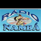Rádio Nambá Brazilian Popular