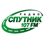 Radio Spunik 107 FM 80`s