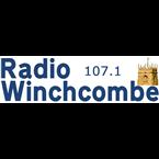 Radio Winchcombe Community