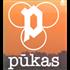 Pukas Radio Kaunas Lithuanian Music