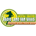 Radio Land Van Waas News