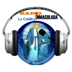 Radio la Inmaculada