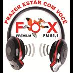 Rádio Fox Premium
