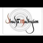 ShadjaMadhyam Tarang US