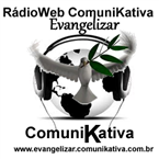 Evangelizar ComuniKativa