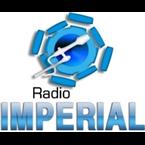 Rádio Clube Imperial Brazilian Popular