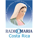 Radio María (Costa Rica) Catholic Talk