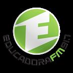 Rádio Educadora FM (Campinas) Top 40/Pop