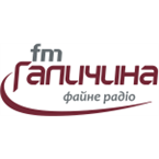Галичина FM Adult Contemporary