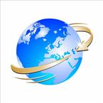 Radio Global Media Swara Fm Banyuwangi