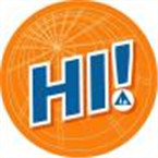 HIDIO Travel