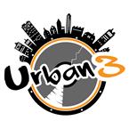Urban 3 Hip Hop