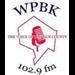 WPBK Variety
