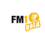 FM1 Gold Adult Contemporary