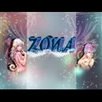 zonamix1