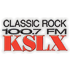 KSLX-FM Classic Rock