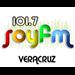 Soy FM Top 40/Pop