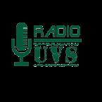Radio Uvs