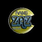 Radio Zaz Rock en Español