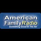 AFR Talk Christian Talk