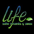Life Fm Spanish Music