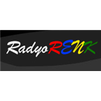 Radyo Renk Top 40/Pop