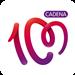 Cadena 100 Hot AC